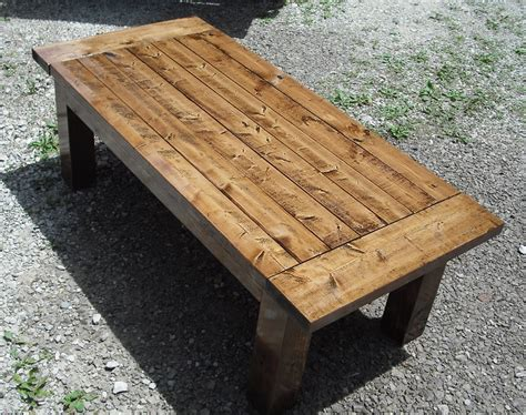 woodworking table