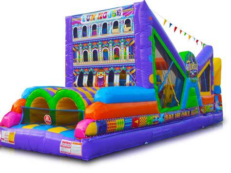 bounce house rentals richmond va bounce house rentals richmond va 28 images richmond carousel bounce houses