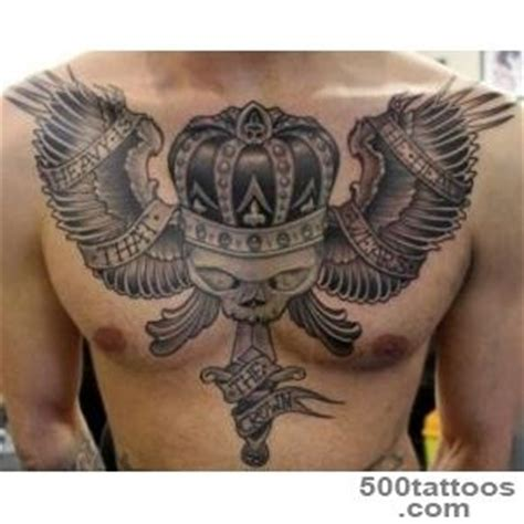 design meaning in german german tattoo www pixshark com images galleries with a