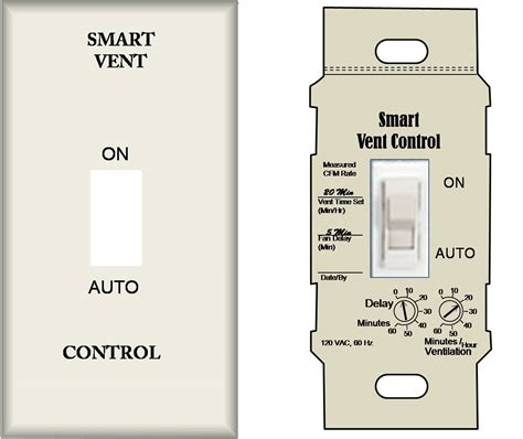 fan and light control switch bathroom light switch location bathroom get free image