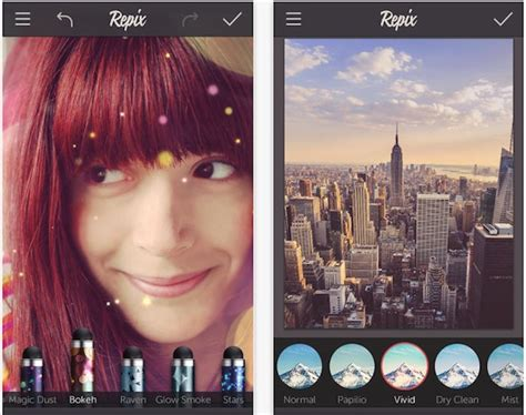 best photo filters the best iphone photography filter and effect apps