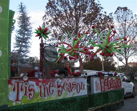 65 best images about parade on pinterest candy canes