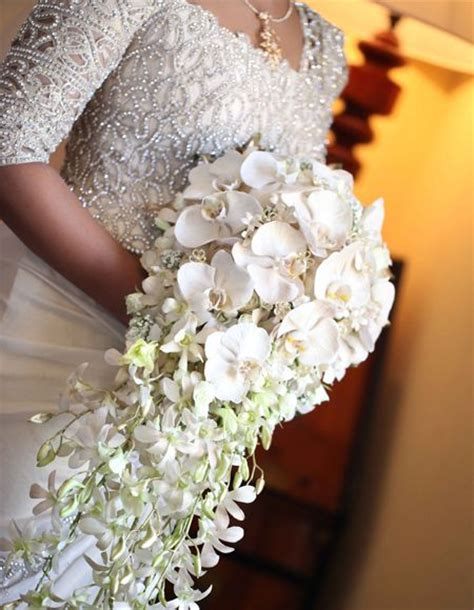 Wedding Bouquet Kerala by 1000 Images About Sri Lankan Wedding On Sri