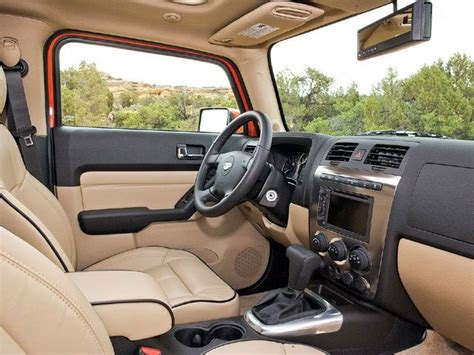 hummer jeep inside hummer h3 interior hummer humvee rvinyl