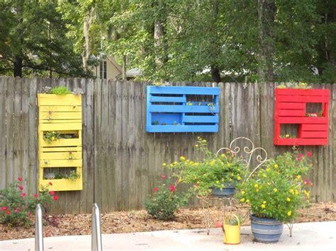 vasi di legno per giardino fioriera in legno fioriere materiale fioriere