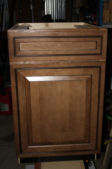 kitchen maid cabinets sale kraftmaid base 21 cabinet diggerslist