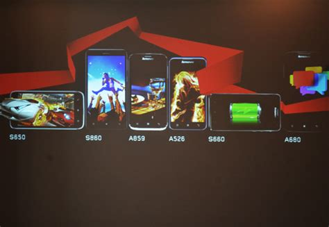 themes lenovo a526 lenovo malaysia launches 6 new super affordable smartphones