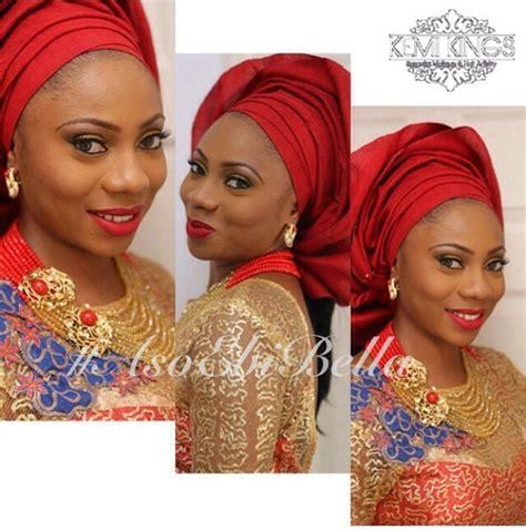 Aso Okebella Styles | bellanaija weddings presents asoebibella vol 10 fab