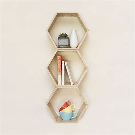 honeycomb shelving suzik