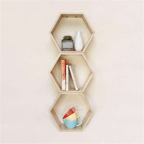 honeycomb shelving suzik