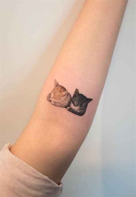 cute little tattoos tattoo collections