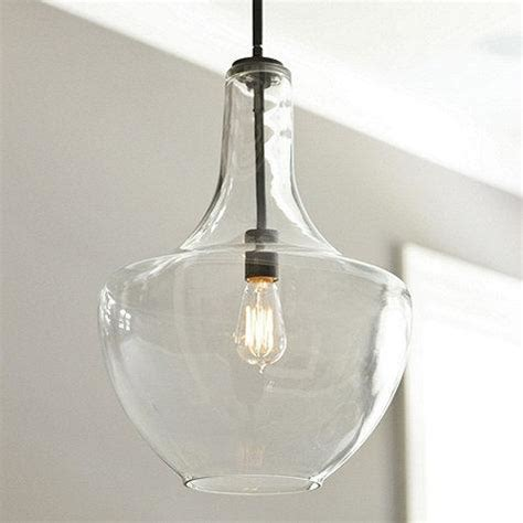 lighting sawyer 1 light pendant ballard designs