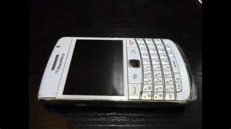 Touchscreen Blackberry Z3 Jakarta Original harga bb z10 bulan november 2014 harga c