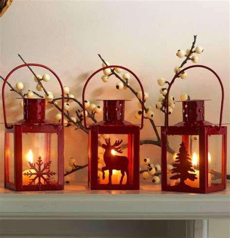 Decorating Ideas With Lanterns 50 Best Magical Lanterns And Luminaries Random