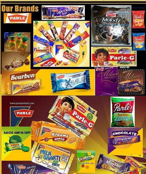 product layout of parle g parle products pvt ltd industrial visit in delhi agra