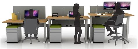home office furniture cincinnati lastest at ifurncom furniture store we are the