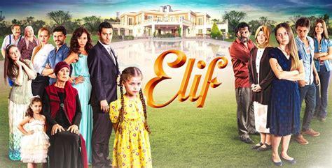 film seri elif 2 seriale tureckie