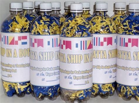 best paint for raingutter regatta boats 17 best images about cub scouts raingutter regatta on