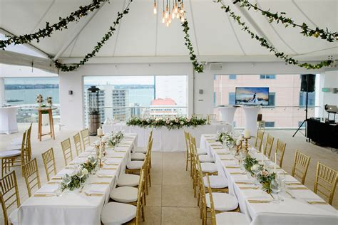 wedding venue new zealand budget are you looking for an auckland wedding venue with views