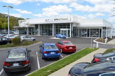 bmw of towson collision center bmw of towson towson md 21204 car dealership and auto
