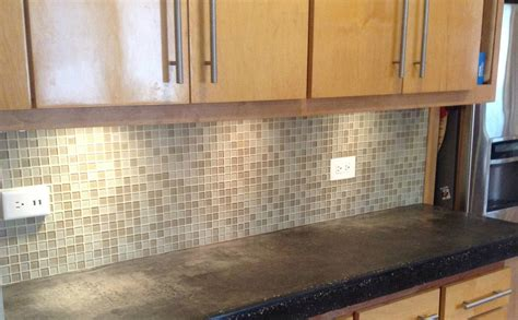 kitchen counter backsplash backsplash kitchen backsplash backsplash tile