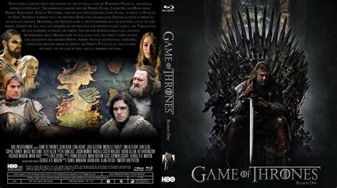 Of Thrones Dvd 2990 by Of Thrones Dvd Of Thrones Season 1 Tv Dvd
