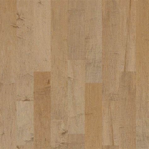 shaw yukon maple gold dust hardwood flooring 5 quot x random length sw537 1001