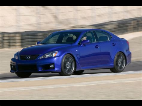 2012 Lexus Isf Blue Imgkid Com The Image Kid Has It