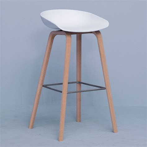 Chalky Stools by Plywood Shop Stool Plans Build By Own