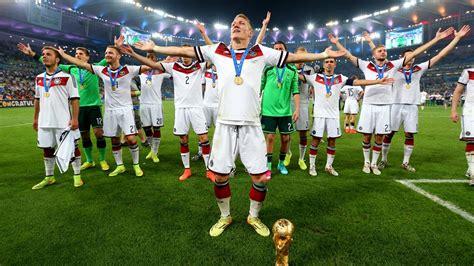 world cup 2014 2014 fifa world cup brazil fifa
