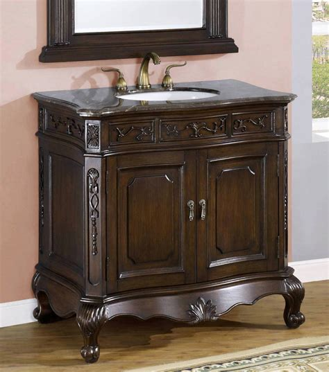 36 bathroom vanity with top attachment 36 bathroom vanity with top 304 diabelcissokho