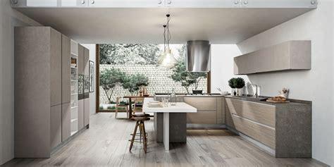 ambientazioni cucine moderne cucine moderne cucine classiche cucine lusso cucine