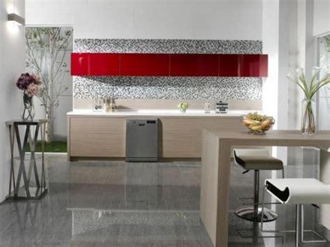 Küche Ohne Elektrogeräte Planen by Wohnideen Wohnzimmer Blau