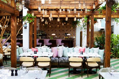 brunch wedding reception new york city 2 10 miami brunch spots you need to try right now unlokt