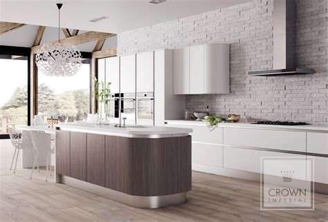 Kitchen Designers Essex | kitchen design essex home design