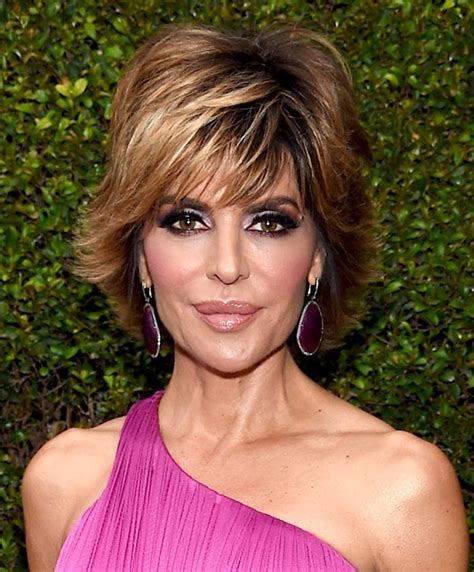 rinna haircolor lisa rinna hair color formula lisa rinna hair color