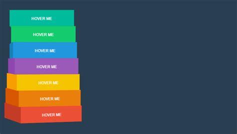 html layout side menu 117 css menu集 usglo