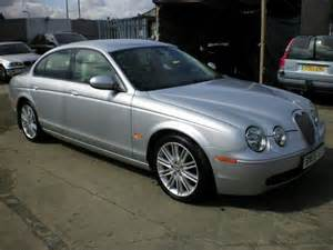 Cheap Jaguar S Type For Sale Used Jaguar S Type Cars For Sale Cheap Jaguar S Type