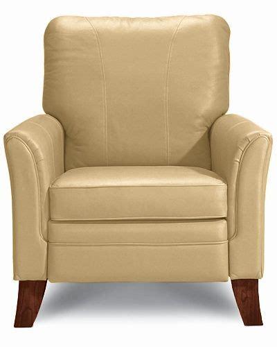 woodmont high leg recliner riley high leg recliner by la z boy home pinterest