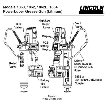 wiring diagram for inverter on boat wiring electrical