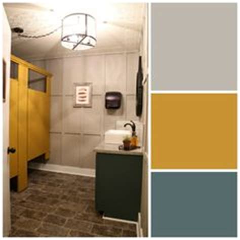 1000 images about bathroom paint colors palettes on restaurant bathroom juniper