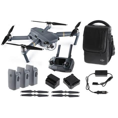 Drone Mavic Pro drone dji mavic pro kit extensor aterrizaje de regalo hstore