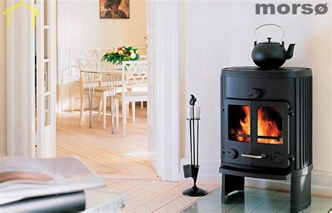 Morso Fireplaces by East Rand Fireplace Installers 1 List Of Professional