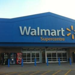 Ls At Walmart Canada by Walmart Department Stores Reviews Yelp