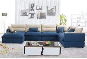 Sofa Set Designs With Price In Trichy High Quality Fabric Sofa Set Comfortable Sofa Set