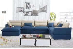 New Sofa Price New Sofa Price 2017 China New Model Living Room Furniture