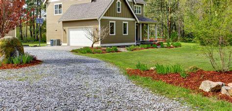 gravel driveway calculator estimate material for a