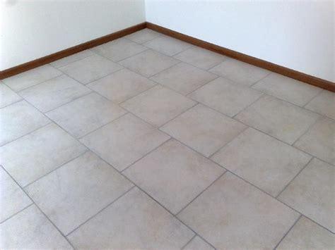 pavimento ceramica pavimenti ceramica www michelemolent it