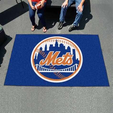 mets rug new york mets ulti mat area rug