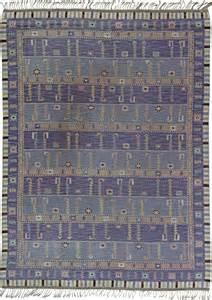 teppich nach maß vintage teppiche doris leslie blau new york vintage